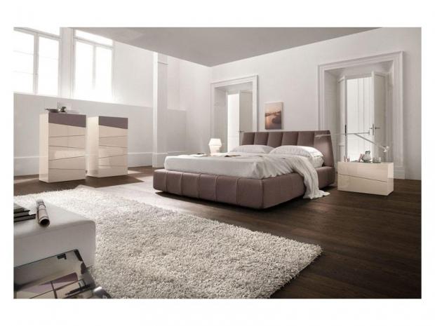 спалня SPECIAL