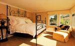 Изработка на спалня от ковано желязо по поръчка