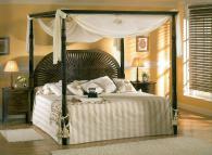 Спалня Мартел