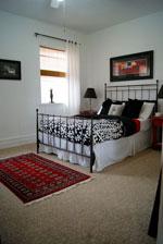 цена Ковани спални по поръчка