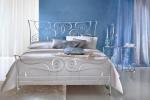 Спални от ковано желязо лукс