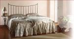 по-поръчка Мебели за спалня от ковано желязо