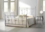 Спални от ковано желязо по проект магазини