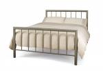 легло метално