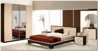 мебели класса люкс для Вашей спальни роскошь