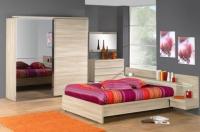 современные мебели по индивидуальному проекту для спален