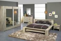 роскошные и современные спальни