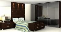 мебели для зоны сна