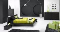 приобретение  индивидуальные решения для спальни