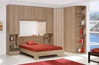 современная мебель для зоны для сна