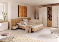 В наши магазинах Вы можете заказать Вашу роскошную спальню с персонально выбранным матрасом