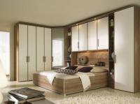 мебели на заказ для нетипичных спальных помещений реализация
