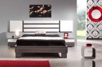 спальни с роскошным видом