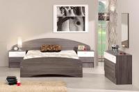 заказные мебели для обставления Вашей современной спальни