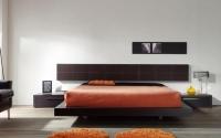 Спальни с обивкой магазин