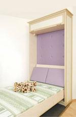 спальни с роскошным видом цены