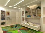 разнообразные решения для спальни производители