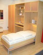 заказные спальни с роскошным видом импортеры