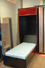 спальные комплекты приобретение