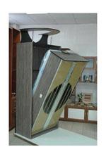 мебели для спальни с современным дизайном компании