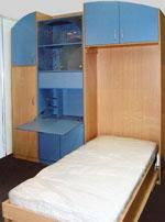 мебели для спальни высокого качества
