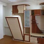 заказ  мебели класса люкс для Вашей спальни