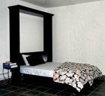 мебели для маломерных пространств