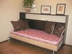 роскошные кровати и гардеробы для спальни бизнес