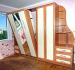 мебели для спальни заказ