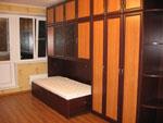 импортер  функциональные решения для спален