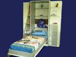 мебели для спальни с современным дизайном