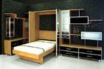 роскошные решения для спален