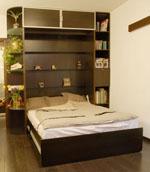 мебели класса люкс для Вашей спальни импортер