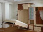 роскошная мебель для зоны сна