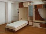 спальни с роскошным видом заказ