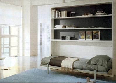 спальные комплекты с современным дизайном