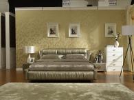 импортер  Разнообразие мягкой мебели с обивкой