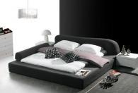 реализация Спальни с обивкой