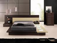 мебели за зона сън магазини