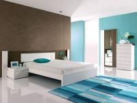 мебели по поръчка за спалня