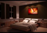 Вашата уникална спалня по поръчка София цени