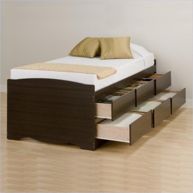 поръчкови мебели за обзавеждане на спални поръчка