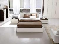 по-поръчка мебели за зона сън