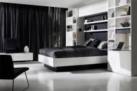 Вашата уникална спалня по поръчка София производител