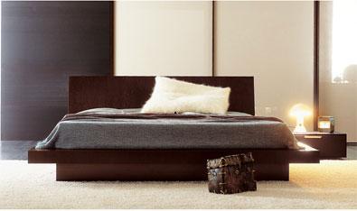 лукс мебели за спалня София