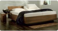 легла и гардероби за спалня