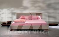 мебели за спалня София продажби