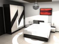 фирма Вашата спалня с поръчка при нас