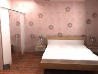 цени обзавеждане с поръчкови мебели за спални София